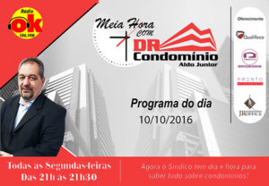 programa-de-10-de-outubro-de-2016