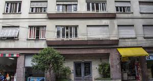 Rateio da despesa condominial – lojas localizadas no térreo