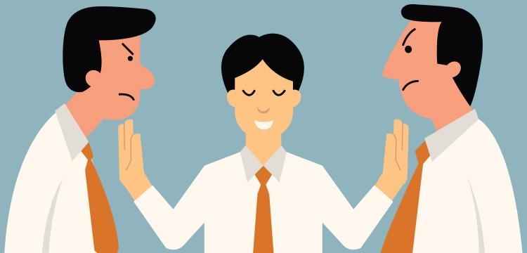 saiba-como-lidar-e-solucionar-os-conflitos-na-sua-empresa_02