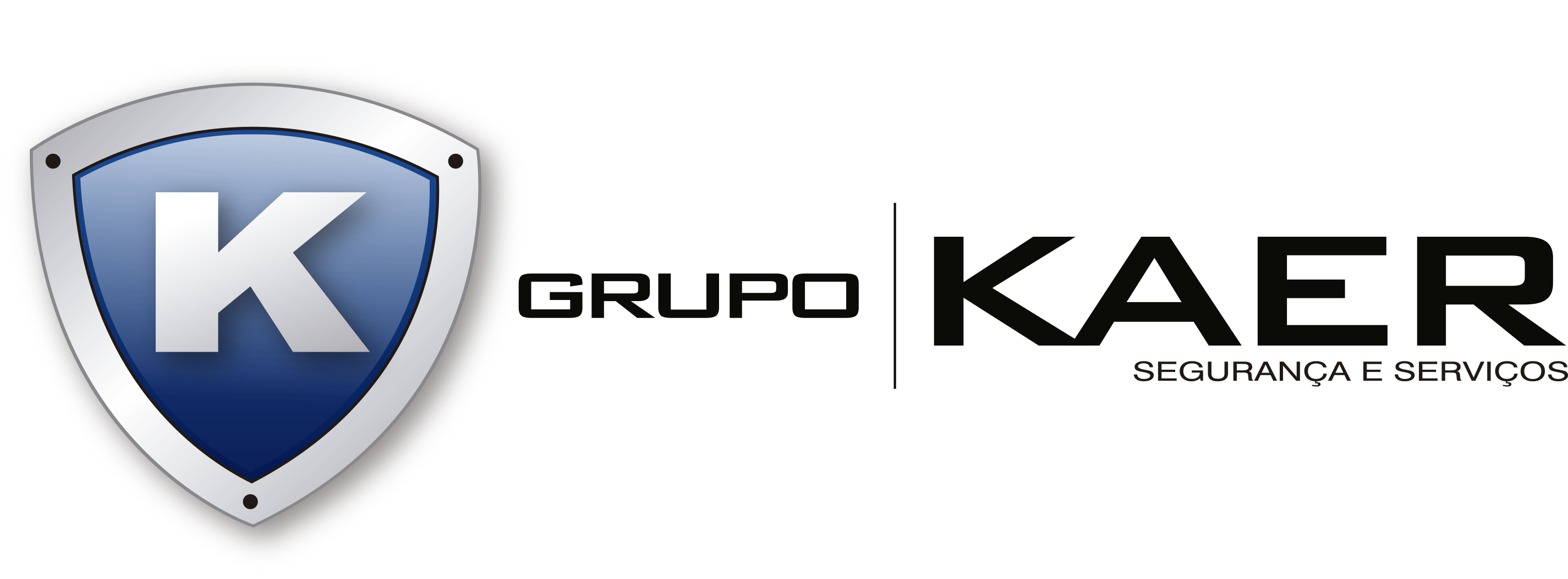 GRUPO KAER