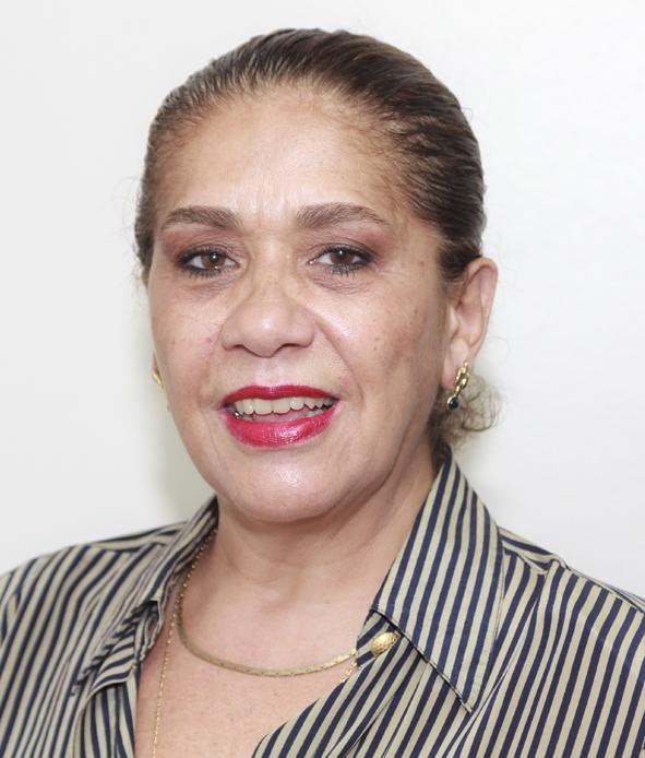 Coraly de Souza