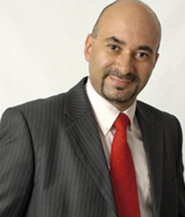 Djerson Pinheiro da Costa Junior (Pinheiro)