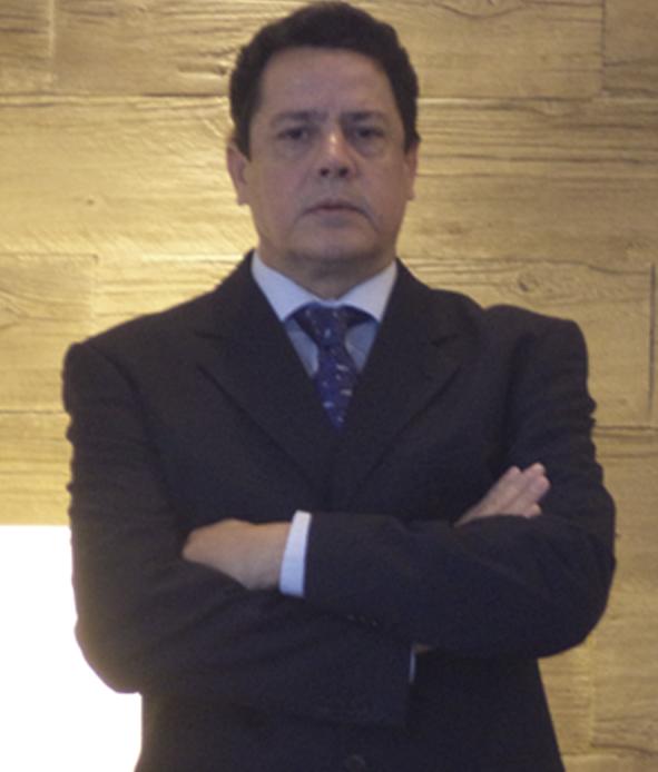 Henrique Ferrer de Andrade e Silva