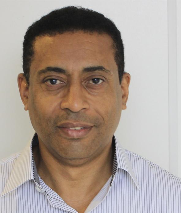 Luiz Coelho de Souza