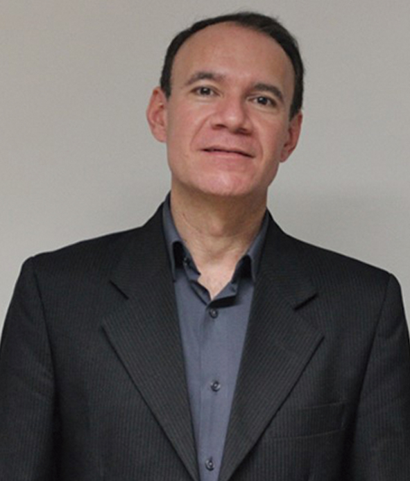 Nelson Maia Filho