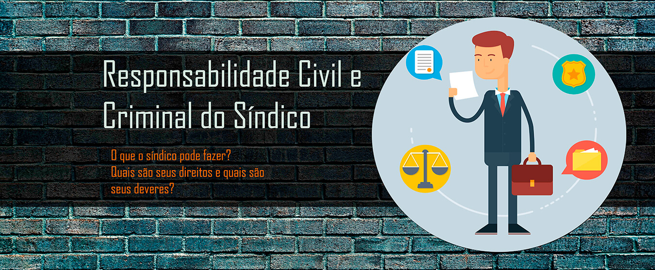 slide-manual-responsabilidade-civil-e-criminal-do-sindico