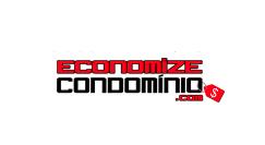 Economize Condomínio