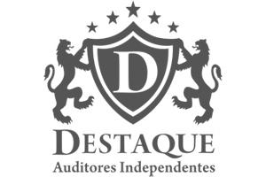 Destaque Auditores Independentes
