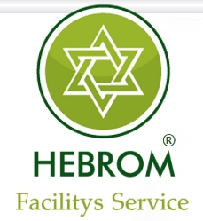 Hebrom – Facilities Services