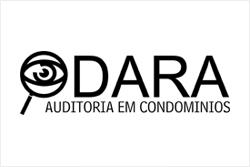 0db298cac93 Odara Auditoria - Universo Condomínio - Tudo sobre condomínios