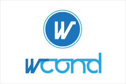 Novitatus – wCond