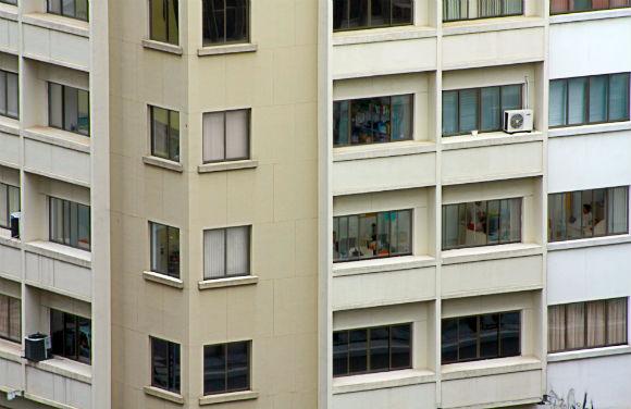 Alteração de fachada (Ano 2 – Programa 123) – Especialista: Dr. Rodrigo Karpat