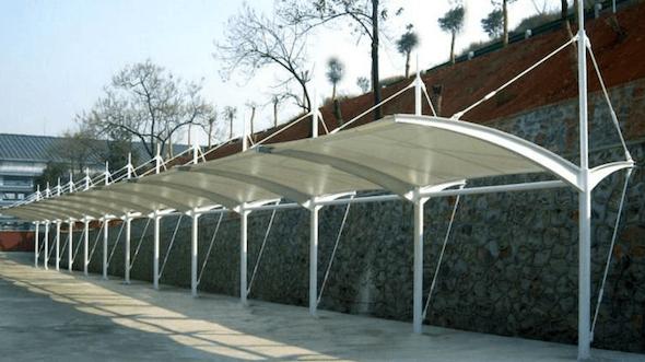 Garagem Coberta (Ano 2 – Programa 147) – Especialista: Rosely Schwartz