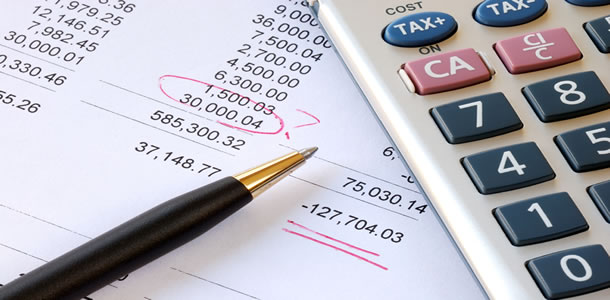 Taxa condominial em atraso (Ano 2 – Programa – 153) – Especialista: Dr. Marcelo Fonseca