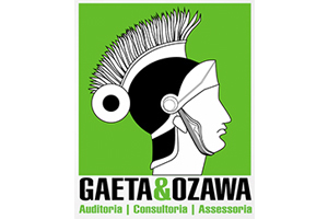 Gaeta & Ozawa