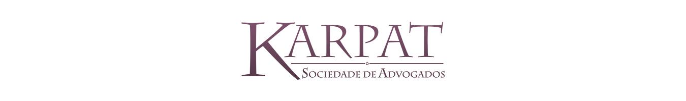 Karpat Sociedade de Advogados