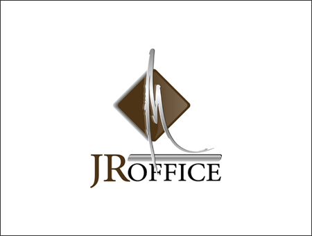 banner-slider-sidebar-jr-office