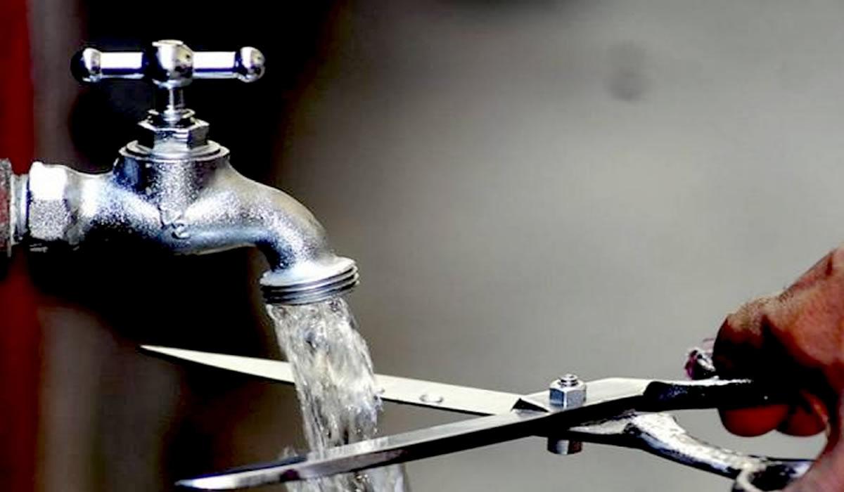 Economia de água (Ano 3 – Programa 165) – Especialista – Dr. Rodrigo Karpat