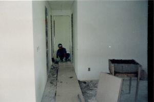 05-reforma-apartamento-condomc3adnio-alto-do-itaigara