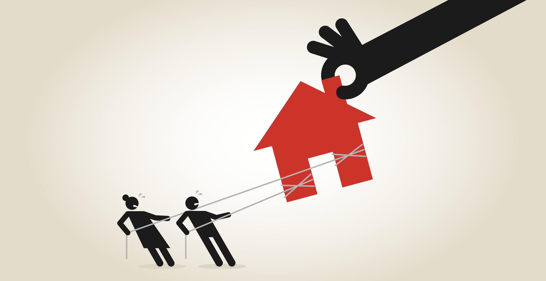 Inquilino devedor (Ano 3 – Programa 170) – Especialista: Dr. Alexandre Marques