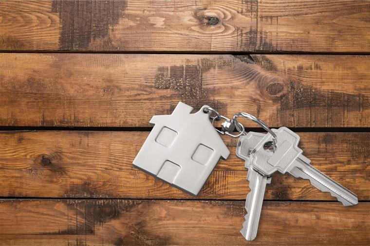 Taxa condominial e entrega das chaves (Ano 3 – Programa 173) – Especialista: Rosely Schwartz