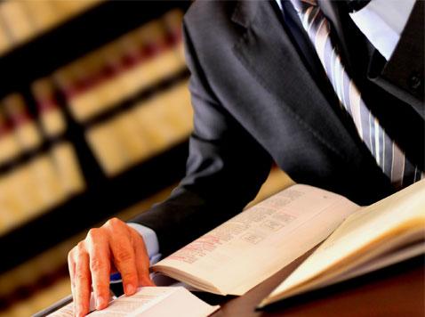 Honorários de advogado podem ser exigidos na cobrança extrajudicial de taxas condominiais?