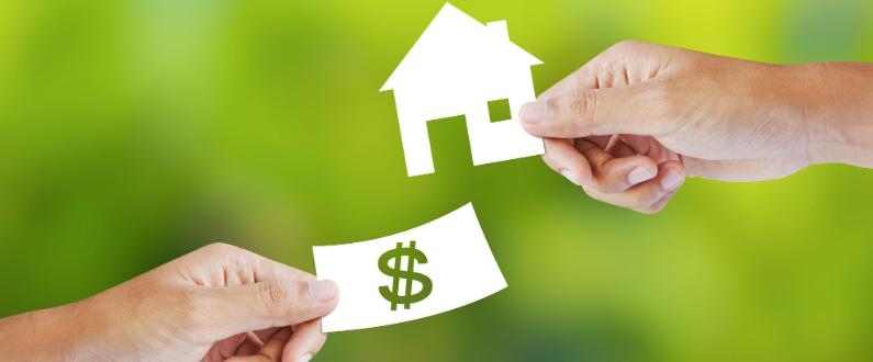 Taxas e a posse do imóvel (Ano 3 – Programa 176) – Especialista: Dr. Alexandre Marques