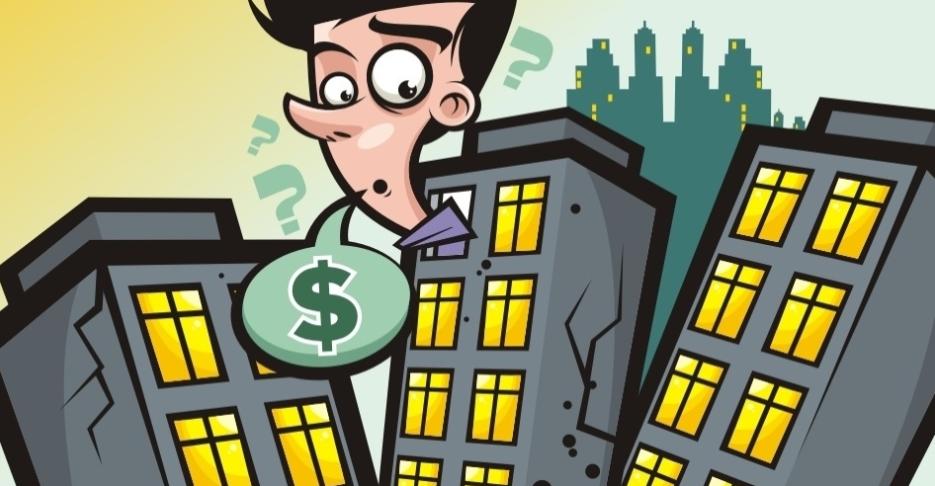 Proprietário devedor x novo inquilino (Ano 3 – Programa 178) – Especialista: Dr. Rodrigo Karpat