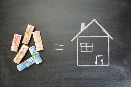 Aumento do valor do aluguel acima do permitido
