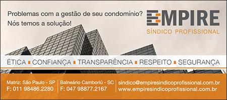 Empire Sindico Profissional