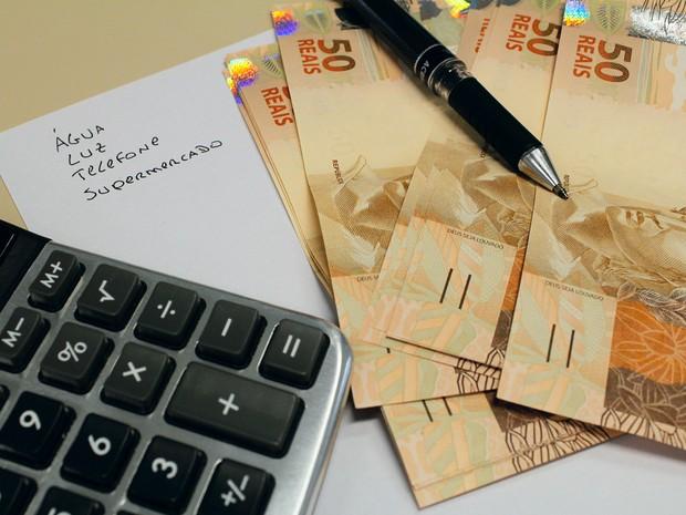 Compra de imóvel com débitos atrasados (Ano 3 – Programa 182) – Especialista: Dr. Alfredo Pasanisi