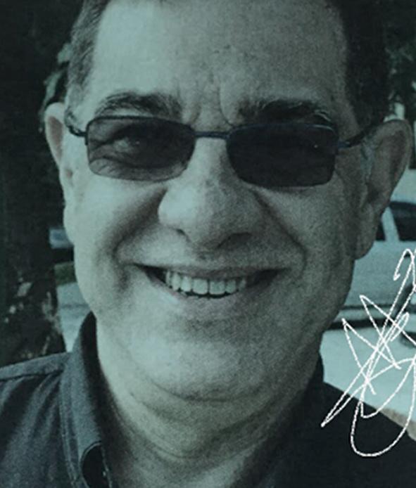 Aldo Antonio Busuletti
