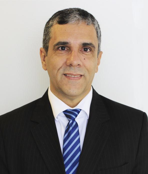 Carlos Alberto Mingorance de Lucena (Carlos Ming)