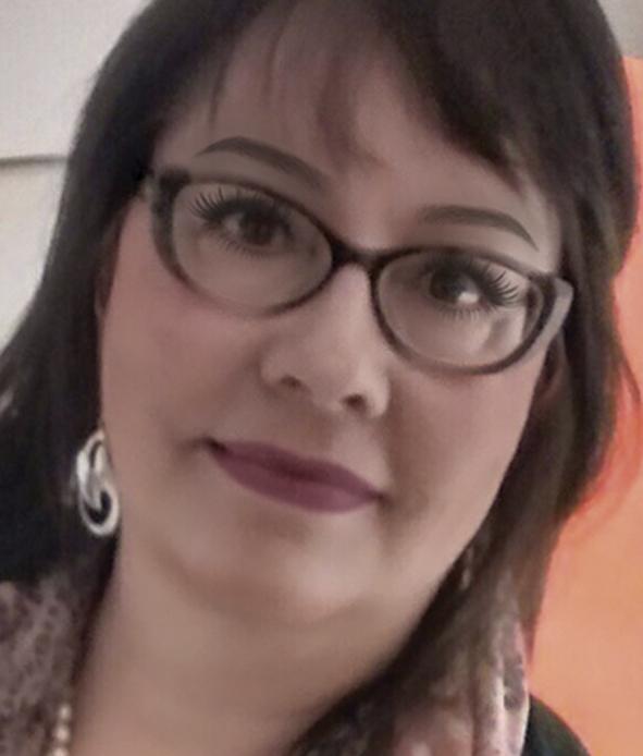 Elisa Prospero