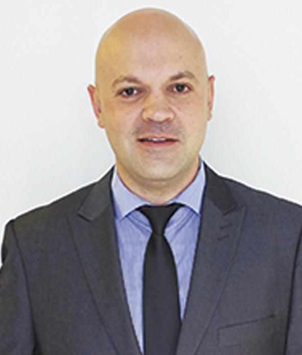Fabiano Schlichting