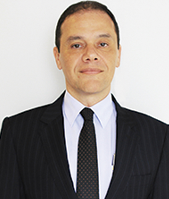 Fernando Capo