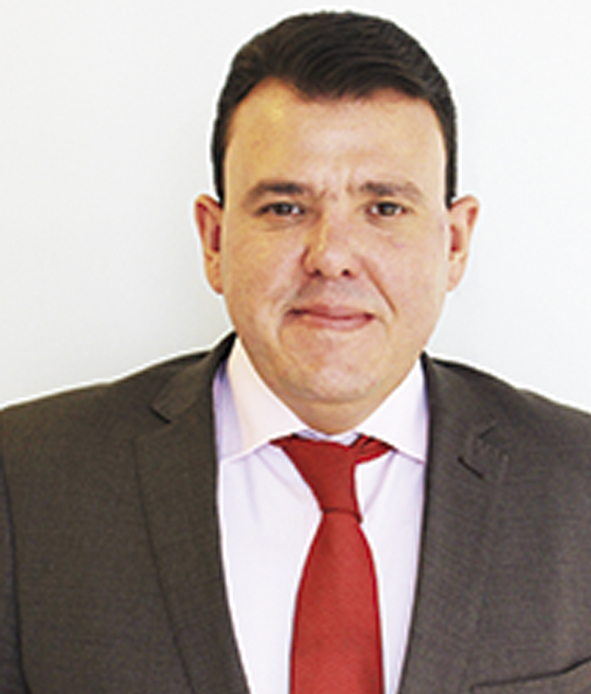 Marcelo Adinolfi Lobo