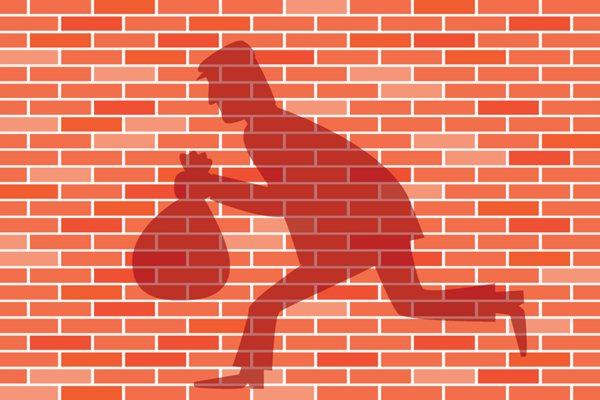 Apartamento furtado (Ano 3 – Programa 184) – Especialista: Dr. Alfredo Pasanisi