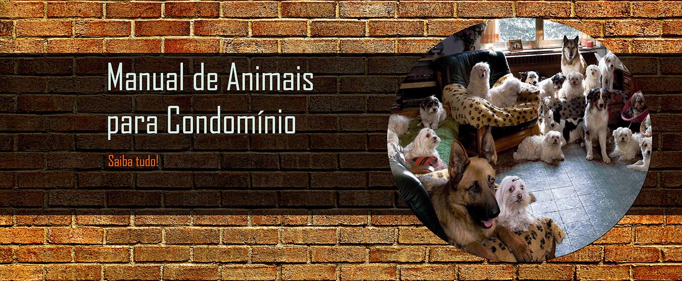 slide-manual-de-animais-para-condominio