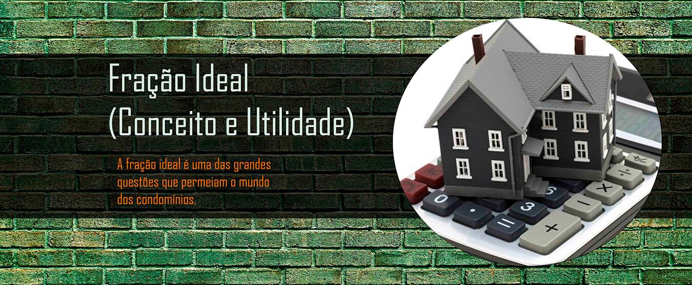 slide-manual-fracao-ideal